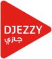 Djezzi