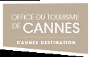 Office de Tourisme de Cannes