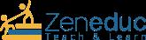Zeneduc
